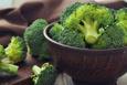 Brokoli kanser tedavisinde kullanılabilir mi ?