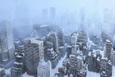 Dünya 2021'de 'Mini Buzul Çağı'na mı girecek?