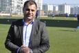 Amedspor Başkanı: Deniz Naki'nın işi siyası mesaj vermek değil