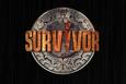 Survivor 2019'a katılan ilk isim belli oldu! Şoke olacaksınız