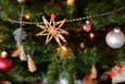 Yılbaşı tatili kaç gün olacak 31 Aralık tatil olur mu?