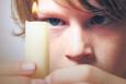 Obsesif kompulsif bozukluk nedir tedavi yöntemleri nelerdir?