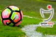 Spor Toto Süper Lig'de 13. hafta heyecanı başlıyor