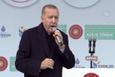 Erdoğan'dan Kılıçdaroğlu'na Gezi uyarısı!