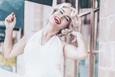 Mardin'in Marilyn Monroe'su 'Mardin Monreo'yu marka yaptı
