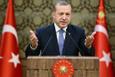 Cumhurbaşkanı Erdoğan'dan ücretli öğretmenlere maaş müjdesi