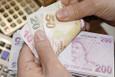 2018 YKS başvuru parası ne kadar hangi bankaya?