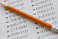 Sınav gözetmen yardımcısı ücretleri ne oldu-ÖSYM 2018-tam liste