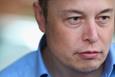 Elon Musk'dan Facebook'da darbe! Tüm sayfalarını sildi