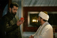 Mehmed Bir Cihan Fatihi 3. bölüm 2. fragmanı