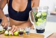 Yağ yakan besinler 5 süper gıda! Hızlı kilo verdirip zayıflatıyor