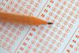 ALES sınav giriş belgresiyle ALES sınav yeri sorgulama-ÖSYM 2018