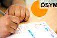 2018 ALES sınav yerleri güncel ÖSYM sınav açıklaması