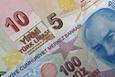 Açıklise sınav ücreti ne kadar nereye yatırılıyor-hangi banka