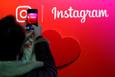 Instagram beklenen özelliği getirdi