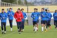 Trabzonspor'da kadro tam 45 kişiye çıktı