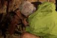 Survivor'da talihsiz sakatlık: Boynunu çok kötü çarptı!