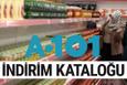 A101 31 Mayıs aktüel fırsat ürünleri güncel yeni kataloğ-2018