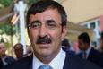'Emekliye bayram ikramiyesi CHP'nin önerdiğinden farklı'
