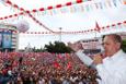 Cumhurbaşkanı Erdoğan'dan Menbiç'le ilgili flaş sözler!