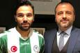 Konyaspor'da Volkan Şen kararı! Resmen açıklandı