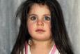 4 yaşındaki Leyla'yı arama çalışmalarında çok acı detay!