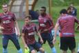 Trabzonspor Cagliari maçı biletleri satışa sunuldu