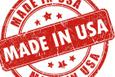 Amerika elektronik ürünleri - iPhone dışında ABD malı ne var?