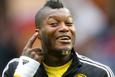 38 yaşındaki Djibril Cisse futbola geri göndü