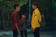 4N1K İlk Aşk 12. bölüm sezon finali fragmanı