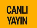 Erdoğan Ensar Vakfı Genel Kurulu'nda konuşuyor