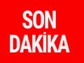 Sakarya'da havuzda facia: 5 kişi hayatını kaybetti