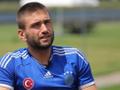 Fenerbahçe ayrılığı resmen açıkladı