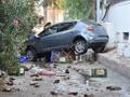 Depremde kaç kişi yaralandı Sağlık Bakanı açıkladı