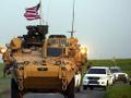 YPG'ye giden silahlara el koydular