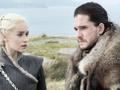 Game of Thrones sezon finalinin ayrıntıları belli oldu