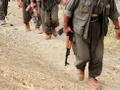 52 terörist etkisiz hale getirildi
