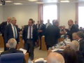 Süleyman Soylu'dan HDP'li vekile: 'Çocuklara tecavüzden bahsedin'
