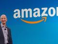 Jeffe Bezos 'Amazon'un iflas edeceğini düşünüyorum'