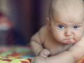 Bebeklere stres testi geliyor ölçümler saçından yapılacak