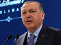 Erdoğan ABD sözcülerine çok sert çıktı Trump ayar vermeli