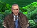 Erdoğan müjdeyi verdi: 23 milyon haneye göndereceğiz