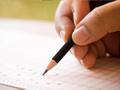 Bursluluk sınavı sonuçları 2018 MEB İOKBS sonuç açıklaması