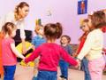 Okul öncesi eğitim zorunlu mu?