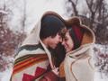 Cinsel isteği arttırıcı hareketler nelerdir?