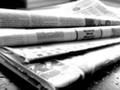 YEP için hangi gazete hangi manşeti attı? İşte günün gazete manşetleri
