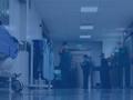 MHRS hastane randevusu alma nasıl olur TC ile giriş