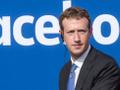 Facebook #10YearChallenge iddialarını yalanladı