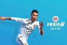 FIFA 19'un minimum sistem gereksinimleri belli oldu