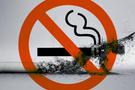 Sigara tiryakiliğinin nedeni belli oldu